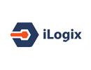 ilogix