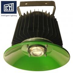 Светодиодный светильник ETI GREENBAY 150W