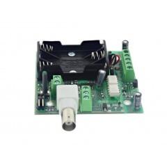 EC трансмиттер RS232
