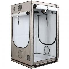 Гроубокс HOMEbox Ambient 100x100x200 см
