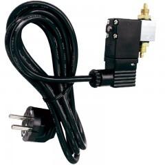 Электромагнитный клапан Milwaukee MA955