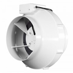 Вентилятор Prima Klima 250-L1