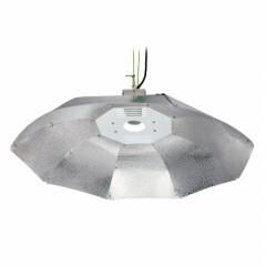 Отражатель для ДНАТ и ЭСЛ ламп Sun King Reflector M