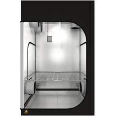 Гроубокс Secret Jardin Dark Room 150x150x235 см
