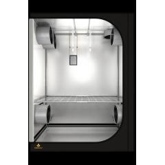 Гроубокс Secret Jardin Dark Room 150x90x200 см