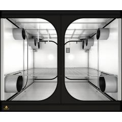 Гроубокс Secret Jardin Dark Room 240x240x200 см