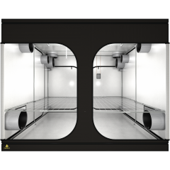Гроубокс Secret Jardin Dark Room 300x150x235 см