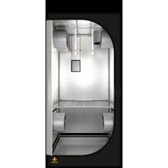 Гроубокс Secret Jardin Dark Room 90x90x185 см