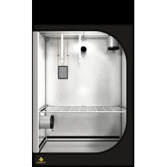 Гроубокс Secret Jardin Dark Street 120x60x170 см