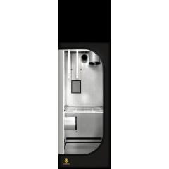 Гроубокс Secret Jardin Dark Street 60x60x150 см
