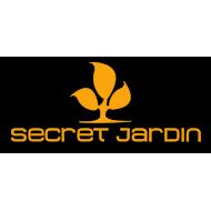Гроубоксы от Secret Jardin