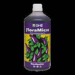 Flora Micro HW 1 litre