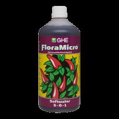 Flora Micro SW 1 litre