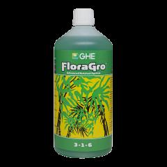 Flora Gro 1 litre