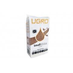 Кокосовый субстрат UGro Small Rhiza 11L